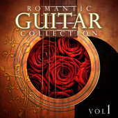 Romantic Guitar volume 1