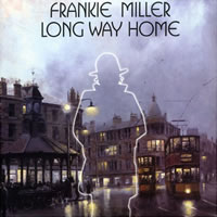 Frankie Miller - Long Way Home