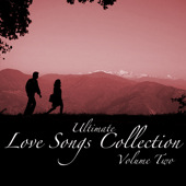 Ultimate Love Songs Collection Vol 2