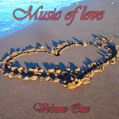 Music Of Love Vol 1