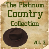 The Platinum Country Collection Vol 3