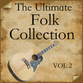 The Ultimate Folk Collection Vol 2