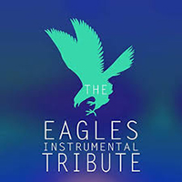 Eagles Instrumental Tribute